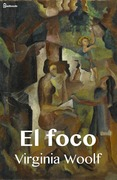 El foco