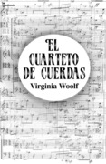 El cuarteto de cuerdas