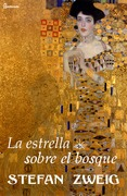 La estrella sobre el bosque