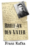Brief an den Vater
