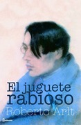 El juguete rabioso 