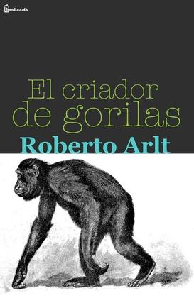 El criador de gorilas