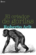 El criador de gorilas