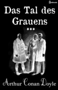 Das Tal des Grauens