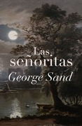 Las seoritas