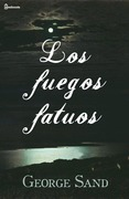 Los fuegos fatuos