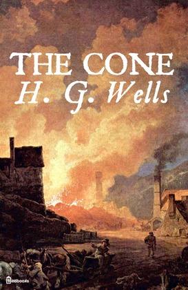 The Cone