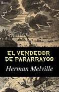 El vendedor de pararrayos