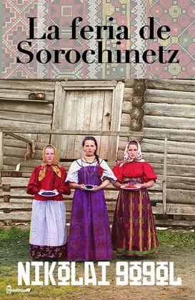 La feria de Sorochinetz