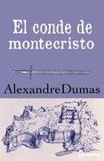 El conde de montecristo