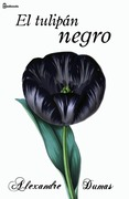 El tulipn negro