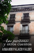 Los puritanos y otros cuentos