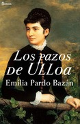 Los pazos de Ulloa