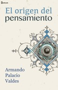 El origen del pensamiento