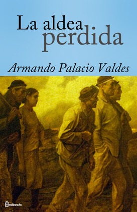 La aldea perdida