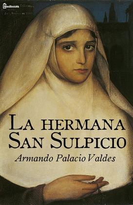 La hermana San Sulpicio