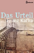 Das Urteil