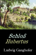 Schlo Hubertus