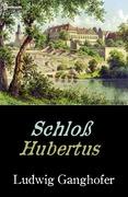 Schloß Hubertus