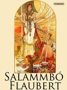 Salambo