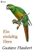 Ein einfltig Herz
