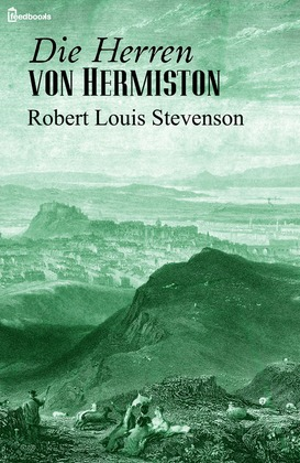Die Herren von Hermiston