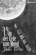 Von der Erde zum Mond