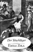 Der Totschlger