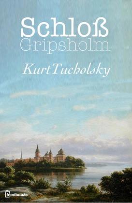 Schloß Gripsholm