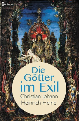 Die Gtter im Exil