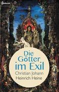 Die Götter im Exil