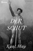 Der Schut