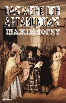 Das Werk der Artamonows