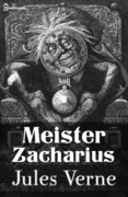 Meister Zacharius