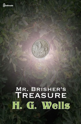 Mr. Brisher's Treasure