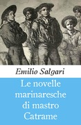 Le novelle marinaresche di mastro Catrame