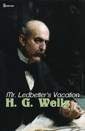 Mr. Ledbetter's Vacation