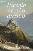 Piccolo mondo antico
