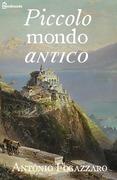 Piccolo mondo antico