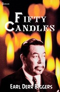 Fifty Candles