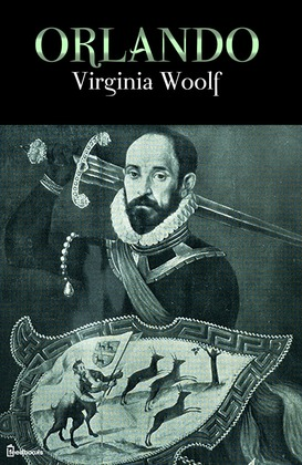 virginia woolf to the lighthouse pdf