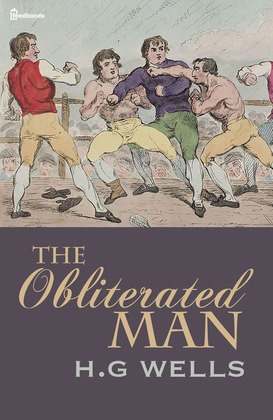 The Obliterated Man