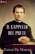 Il cappello del prete