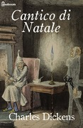 Charles Dickens - Cantico di Natale