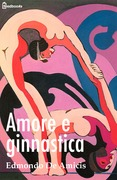 Amore e ginnastica