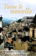 Tutte le novelle