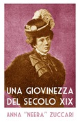Una giovinezza del secolo XIX