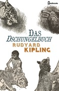 Das Dschungelbuch
