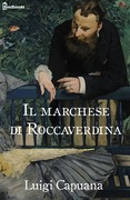 Il marchese di Roccaverdina