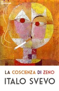 La coscienza di Zeno